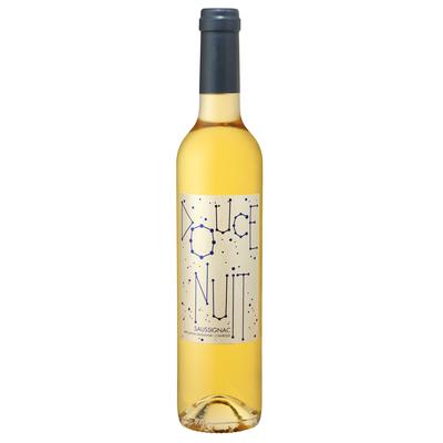 DOUCE NUIT 索西涅克甜型葡萄酒
