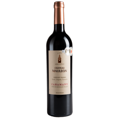 Châteaux et Domaines - Partner winegrowers AOP