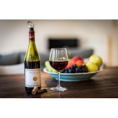 Alain corcia Bourgogne Pinot noir