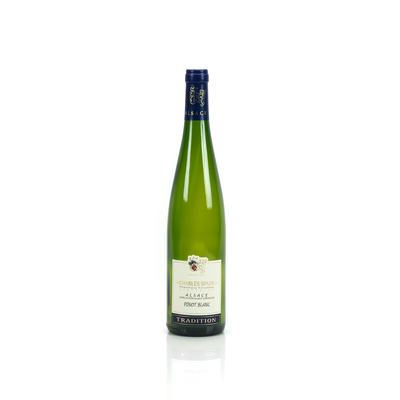 Pinot Blanc Tradition 75cl