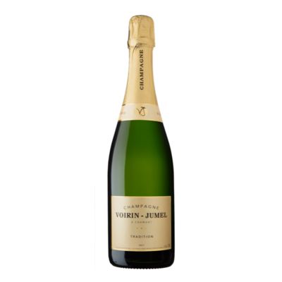 Champagne Voirin-Jumel Brut Tradition