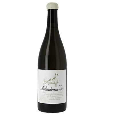"""Château Peyredon Lagravette """"Chardonneret"""" Bordeaux Blanc 2017"""