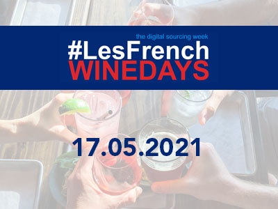 French Wine Days : Craft : beers, ciders, spirits