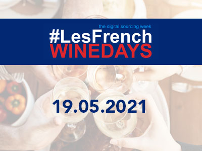 French Wine Days : Biodynamic and natural wines