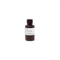 Viral DNA/RNA Buffer 25 ml