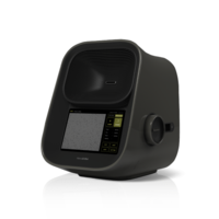 Automatic cell counter EVE Plus 1