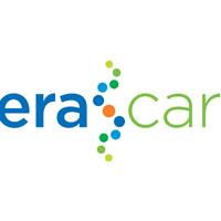 Seraseq Inherited Cancer DNA Mix v1