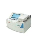 Spectrophotomètre Nanodrop lite (remplace la réf ND-NDL/D)