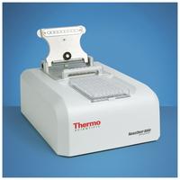 Spectrophotomètre Nanodrop 8000 (remplace la réf ND-8000/D)