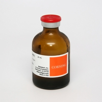 Hygromycin B solution 20 mL