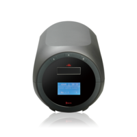 Automatic cell counter ADAM-SCC