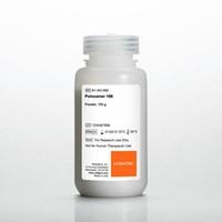 100 g Poloxamer 188, Powder 100 g