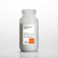 500g Sodium bicarbonate, Powder 500 g