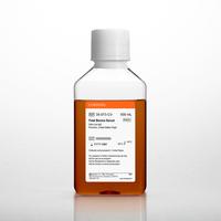 500 ml fetal bovine serum, premium (low igg) 500 mL