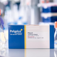 PEIpro® transfection reagent
