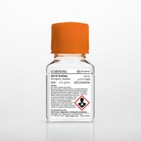 G418 Sulphate (liquid, 50 mg/ml) 100 mL