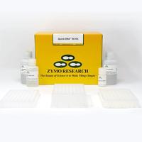 Quick-DNA 96 Kit (ancienne désignation ZR-96 Quick-gDNA) 10 x 96 preps