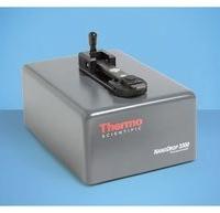 Spectrophotometre Nanodrop 3300 (remplace la réf ND-3300/D)