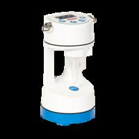 Coriolis Compact air sampler