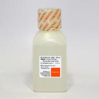 250 mL DMSO (Dimethyl Sulfoxide) 250 mL