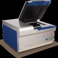 Sapphire Biomolecular Imager - RGBNIR
