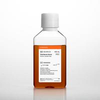 500 mL Fetal Bovine Serum, Australia Origin 500 mL