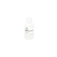 Xpedition Lysis/Stabilization Solution 40 ml