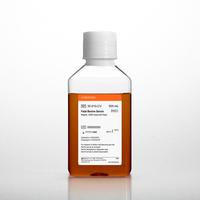 Corning 500 ml fetal bovine serum, premium (charcoal stripped) 500 mL