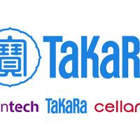 BacPAK qPCR Titration Kit 200 rxns