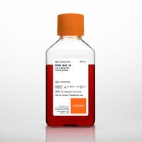 10 L RPMI 1640 with L-glutamine 10 L
