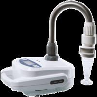 Coriolis micro air sampler (ancienne réf. 05027-030-RD003)