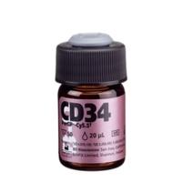 CD34 PERCP-CY5.5 CE 50T