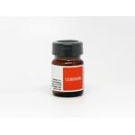 100 g Ampicillin, Sodium Salt, Powder 100 g