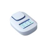 Fluorometer Fluo-100C Blue Channel, Green Channel 1000