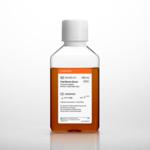 500 ml fetal bovine serum, premium (tetracycline negative) 500 mL