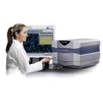 Celigo Imaging Cytometer - 4 Channels, basic application suite with Automation License