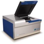 Sapphire Biomolecular Imager - PI