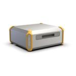 Vü-C Chemiluminescence Imaging System