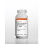 10 L DMEM (Dulbecco's Modification of Eagle's Medium), Powder with 4.5 g/L glucose without sodium bicarbonate, L-glutamine, sodium pyruvate, and phenol red 10 L
