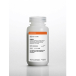10 L DMEM (Dulbecco's Modification of Eagle's Medium), Powder without sodium bicarbonate, glucose, L-glutamine, sodium pyruvate, and phenol red 10 L