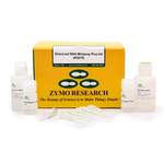 Direct-zol RNA MiniPrep Plus w/ Zymo-Spin IIICG Columns (Capped) (Product Supplied w/ 50 ml TRI Reagent) 50 preps