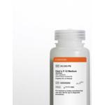 10 L Ham's F-12 Medium, Powder with L-glutamine without sodium bicarbonate 10 L