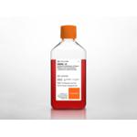 50 L DMEM (Dulbecco's Modification of Eagle's Medium), Powder with 4.5 g/L glucose, L-glutamine, and sodium pyruvate without sodium bicarbonate 50 L