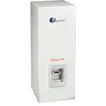 Cellometer K2 Image Cytometer for cell counting and analysis. Comprises automated controller (without MS Office).
