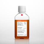 500 mL Fetal Bovine Serum, Premium (Gamma irradiated) 500 mL
