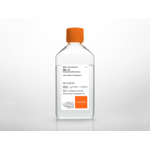 1 L PBS (Phosphate-Buffered Saline), 1x without calcium and magnesium 12 x 1L