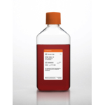 1 L RPMI 1640 with L-glutamine and 25 mM HEPES 6 x 1L