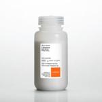 500 g L-Glutamine, Powder 500 g
