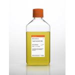 TSB (Tryptic Soy Broth), animal free, Liquid 1L