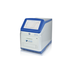 Azure Cielo 3 Real-Time PCR
